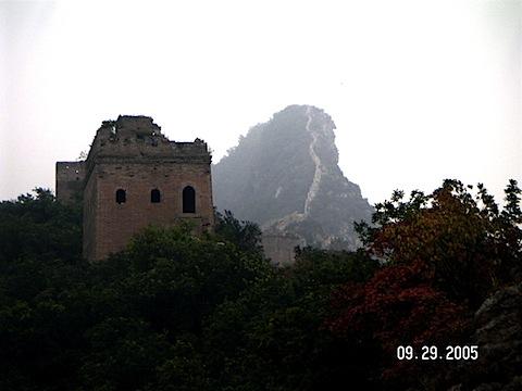 200812132123.jpg