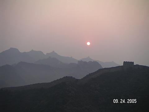 200812132124.jpg