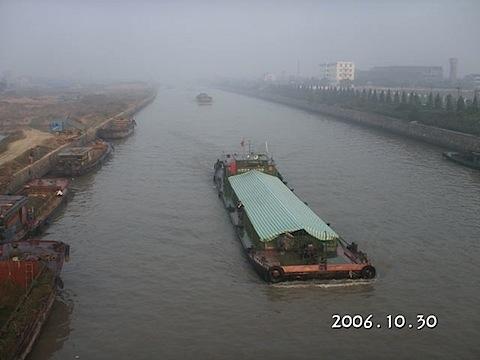 200812132137.jpg