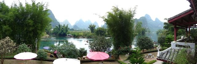 Dragon River by the Inn.jpg