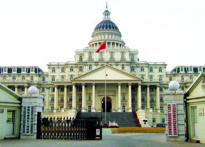 安徽阜阳政府办公楼.jpg