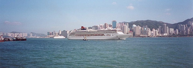 Clear_HK_Harbor_021203.jpg