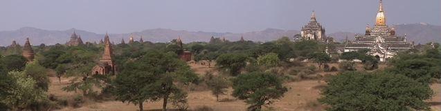 DSC00333-Panorama.jpg