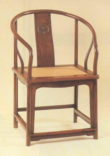 Ming_HorseshoeBacked_Armchair.jpg