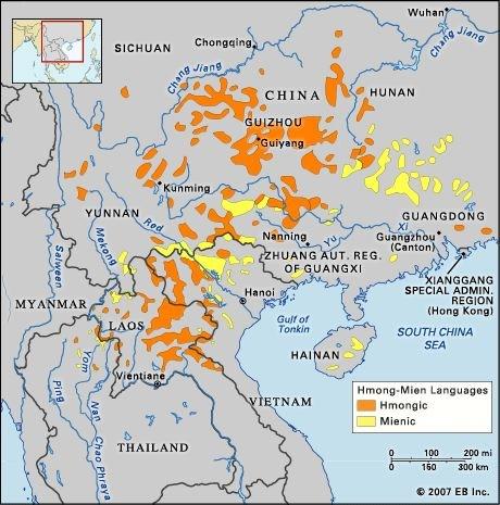 Miao Yao map.jpg